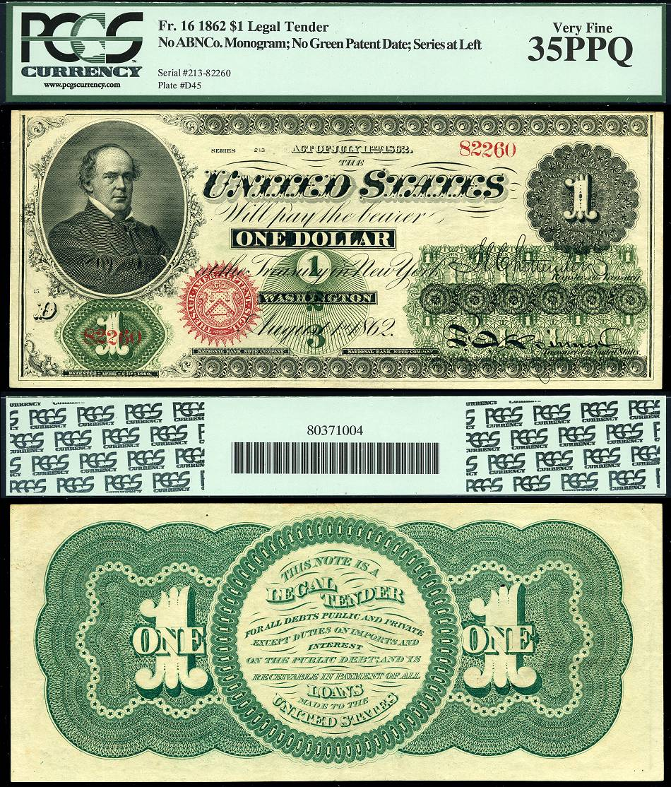 money paper for sale Shop our selection of world paper money from the world's premier auctions and galleries research past prices of world paper money to buy or bid confidently today.