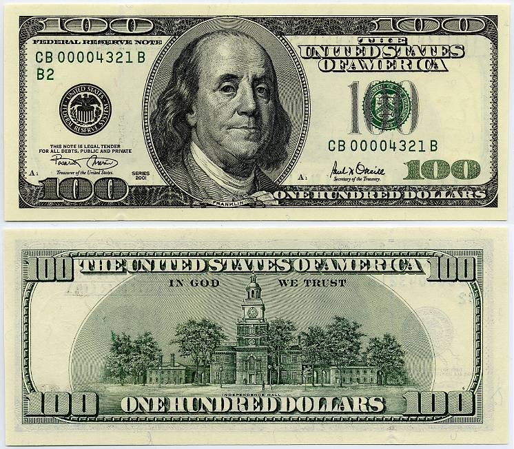 U.S. Rare Currency, US Coin Dealer Buying, Selling Paper