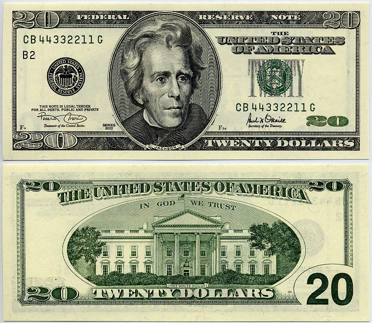 100 dollar bill drop card template - search results for printable 20 dollar bill calendar 2015