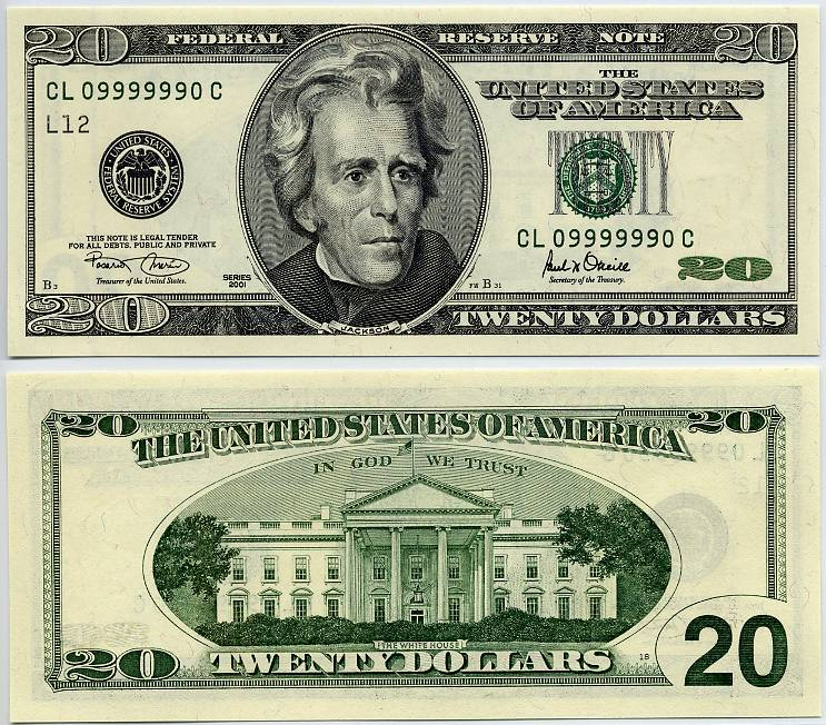 us paper currency Uspapermoneyinfo site map serial number signers of us currency small-size treasurers of the united states secretaries of the treasury federal.