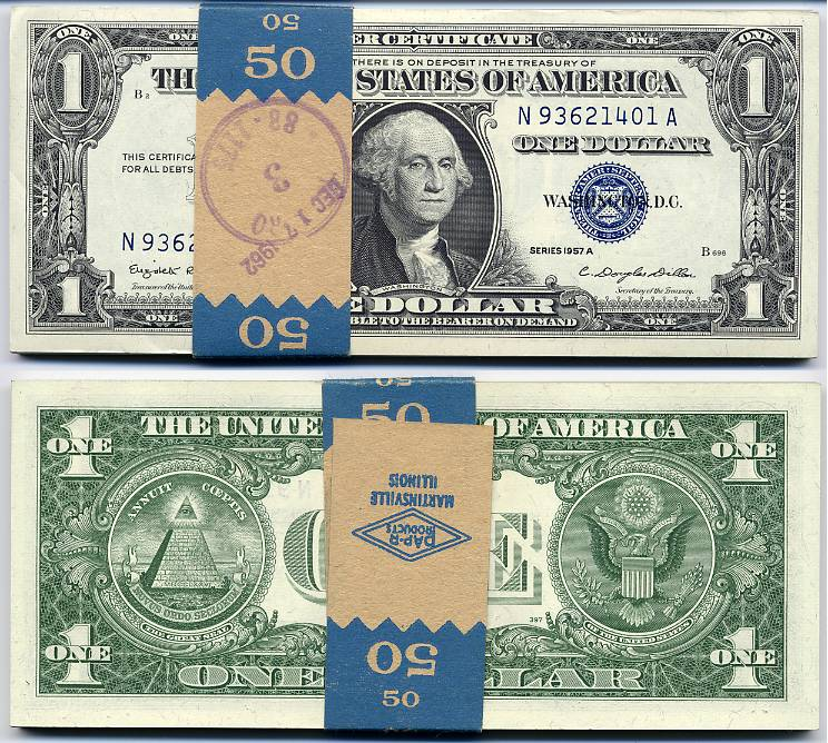 where to buy old paper money Find great deals on ebay for old paper money and old us paper money shop with confidence.